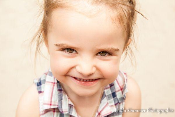 kindergarten-0567857B230-9DBA-5FE6-F23D-55D9450588F5.jpg