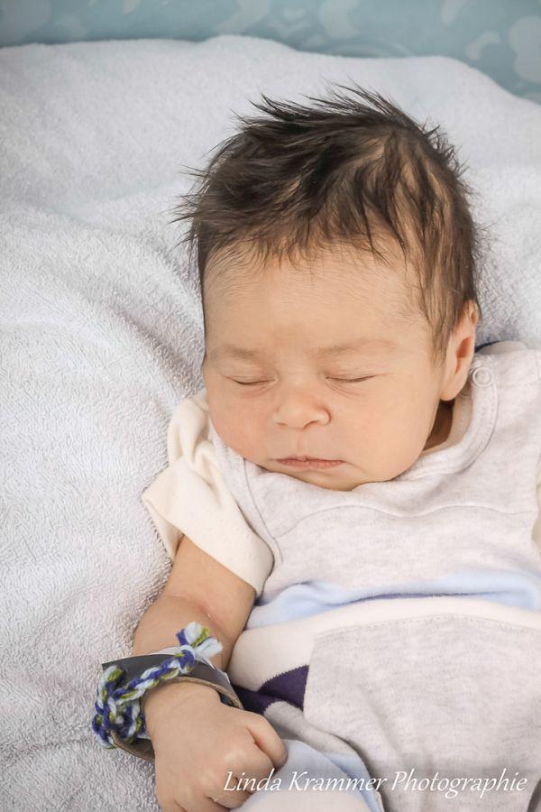 baby-012D7234EA4-8CCF-01B7-69C3-28AC33AB8DD1.jpg