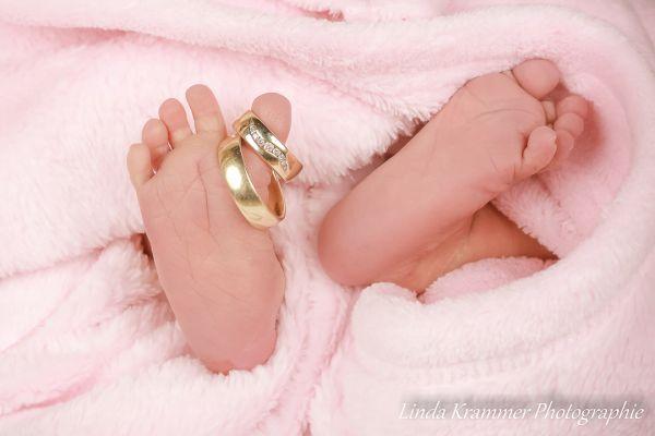 baby-0272DEB045F-0CE4-21AF-8923-AA837E907664.jpg