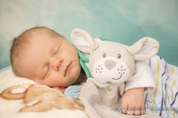 baby-052DF2BC194-6121-2582-0216-79B9C12054EC.jpg