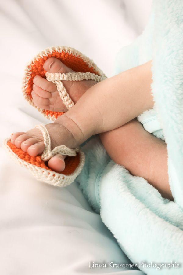 babyfoto-020121FA321-7549-14B1-ACBD-CEA8989EDDB7.jpg