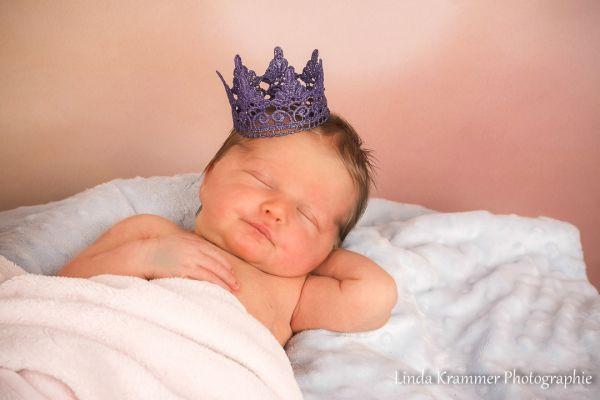 babyfoto-0212CC8C061-1ACF-DB22-B5AB-2557C2B6D2C8.jpg