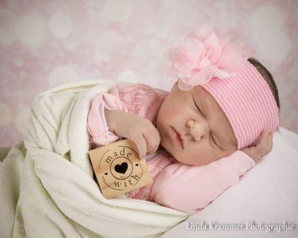 babyfoto-0304A471BBD-86C3-628D-D372-2C1A1210A4BF.jpg