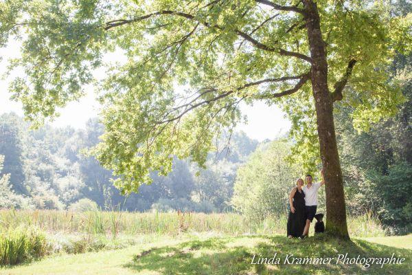 familienfotograf-muenchen-tegernsee-029740AD20-702E-19C9-F734-70010EF76124.jpg