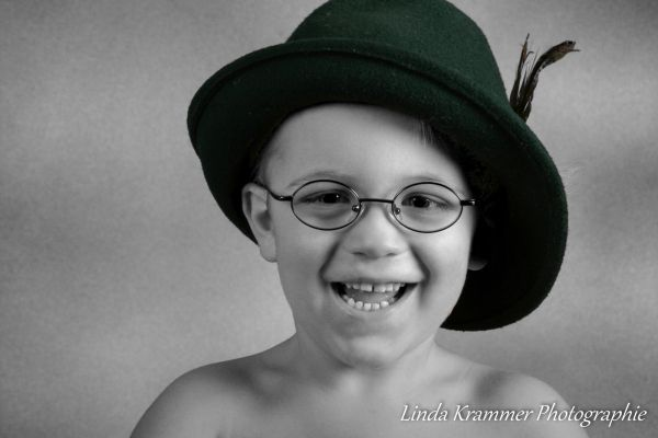 kinder-fotograf-muenchen-tegernsee-04360CFB0C-35FA-51E2-17FF-C3DE5393881F.jpg