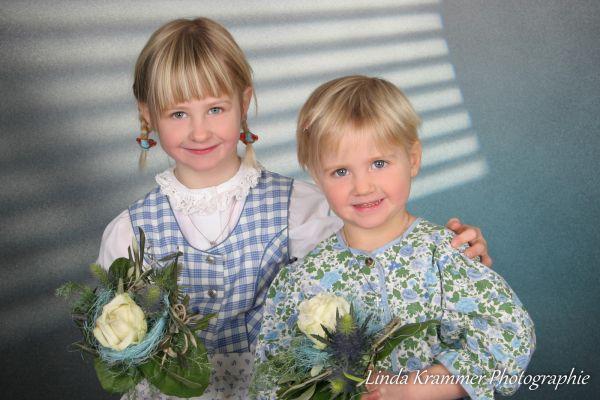 kinderfotograf-muenchen-tegernsee-0536CC9C17-E311-84B4-FCA3-8A20515565E4.jpg