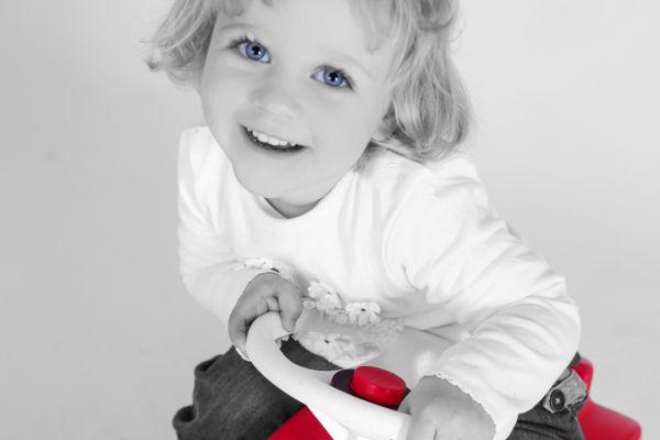 kinderfotografin-bad-toelz-013EF8B6AB-31DF-8CAC-10EE-0FC2CC5615CB.jpg