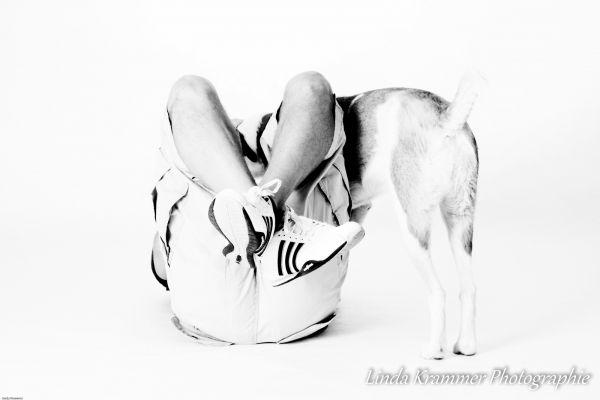 hundefotografie-muenchen-tegernsee-00348FE71E8-88D7-80BF-C8F2-4E6DAA22E77B.jpg