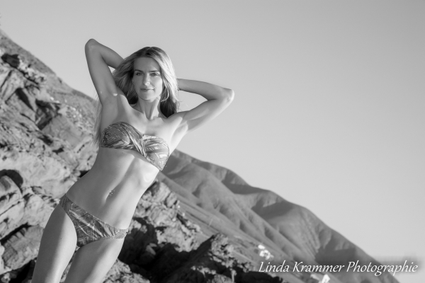 bikini-fuereventuraimg-0704s990D1AB1-1417-63F4-6595-F2EE776AD21A.jpg