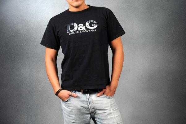 portrait-202D378B8A-3728-9260-85D0-0EC53997E428.jpg