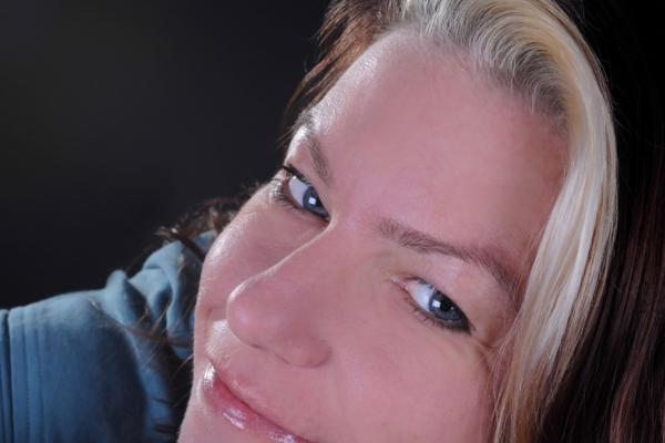 portrait-3312D76303-5C15-C57D-490F-AAAD27A8A2FA.jpg