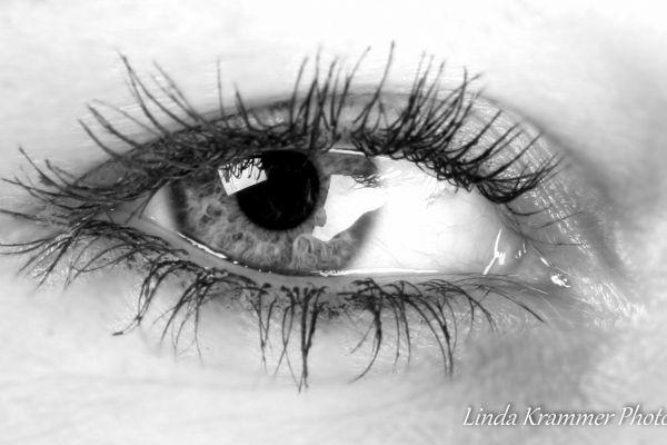 portraitfotograf-muenchen-tegernsee-003117E4F47-7F05-1A4B-D4D9-ECF2122B0A14.jpg