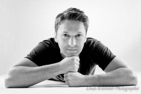 portraitfotograf-muenchen-tegernsee-004F2841ECA-8193-FE41-D5C2-AA2EA0A98B31.jpg