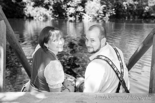 portraitfotografie-muenchen-tegernsee-0021B2963E1-B4AB-16DF-2FA0-D59784E250BF.jpg