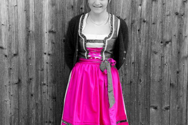 portraitfotografie-muenchen-tegernsee-0042AD7D841-0BEE-4ADB-3CD7-DFB223D2C149.jpg