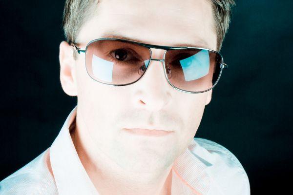 portraitfotos-muenchen-tegernsee-005045E48C6-A98A-3AC7-7933-9CD7167EF9EC.jpg
