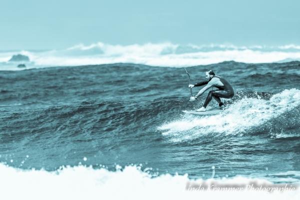 waves-fuerteventura1531FEA7-35D1-5B00-C899-BB18B8061A5D.jpg