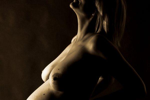 schwangerschaftsbilder-muenchen-tegernsee-00347E6195D-9D3F-2EE8-F597-6643885963C7.jpg