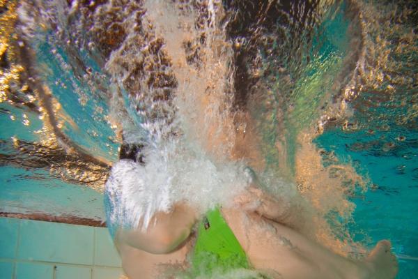 unterwasser-fotoshooting-08B709E51D-C832-AD16-5AD5-51A8C41E2DF4.jpg