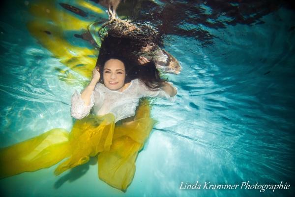 unterwasserfotografie-naehe-muenchen-3-004675E89E7-73F8-4217-3986-9787E0714B46.jpg