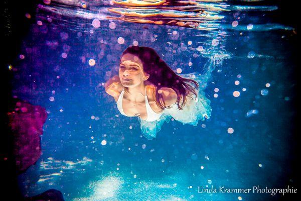 unterwasser-03684DE5BE7-525A-A4F4-3F5E-F8241B417CFD.jpg