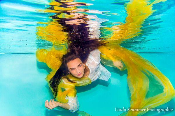 unterwasser-04530360872-6F82-A930-9E94-7B49DBE4F0C7.jpg