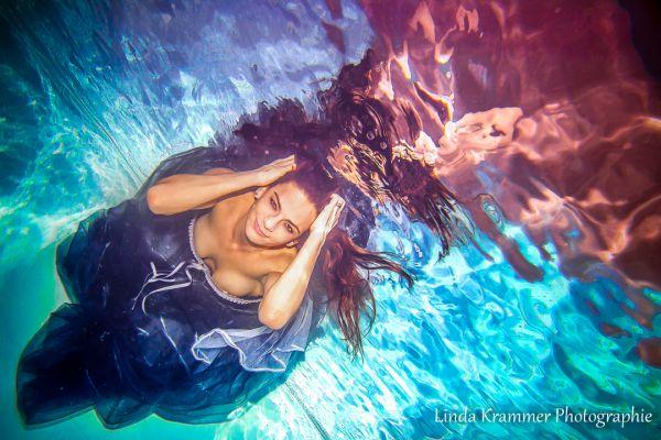 unterwasser-055D1ACF45F-50C7-7035-E569-330D8217BF4E.jpg