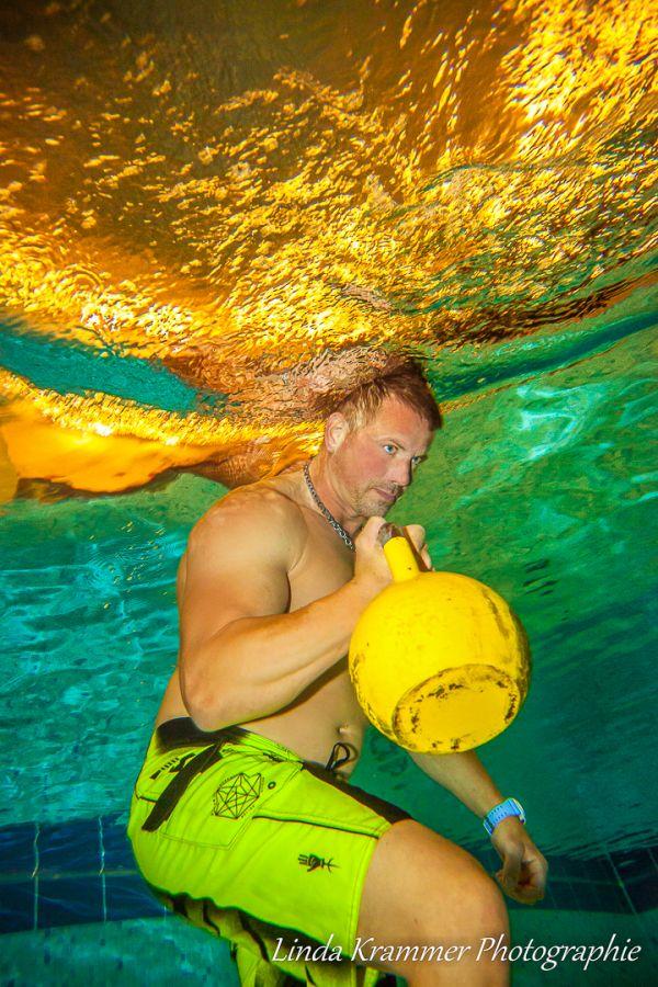 unterwasser-2612E259238-925D-BE35-AA46-C6A658D68362.jpg
