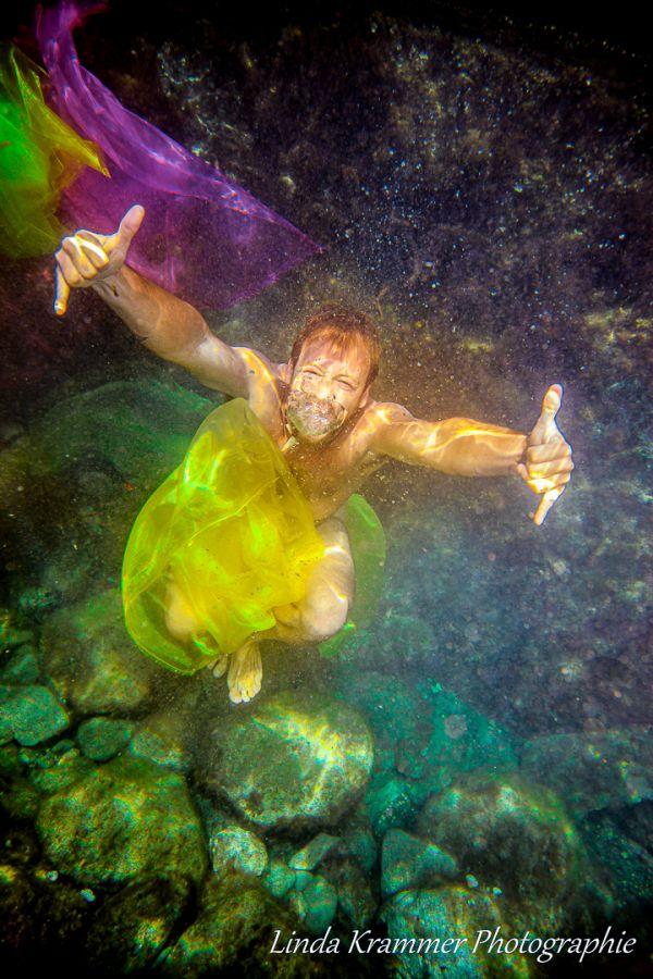 unterwasser-26829761621-9858-E323-5DAD-6F340AC3DDE5.jpg