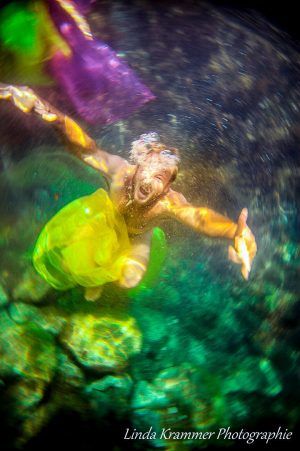 unterwasser-2693B21AA2D-1AC3-8199-5F13-CB4E566EB8F0.jpg