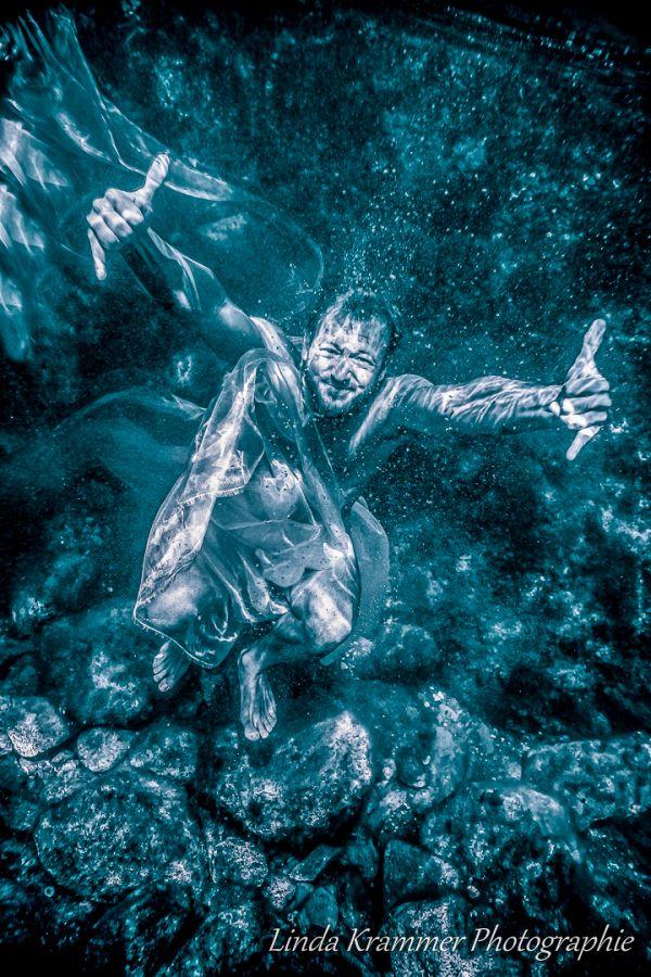 unterwasser-27365849171-B7BB-19BE-4F32-10EF8C8B2087.jpg