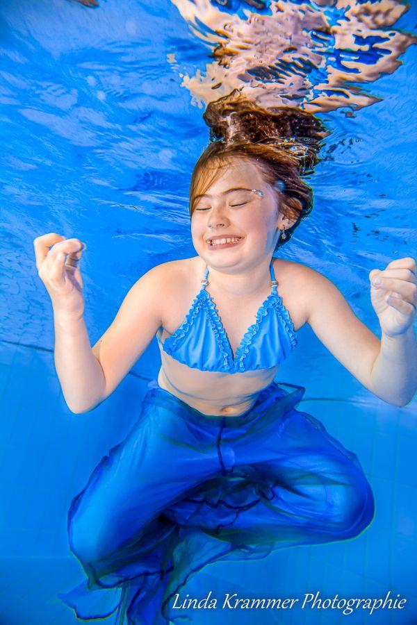 unterwasser-279E069639E-6F7F-2D93-12E7-69108F15D67E.jpg