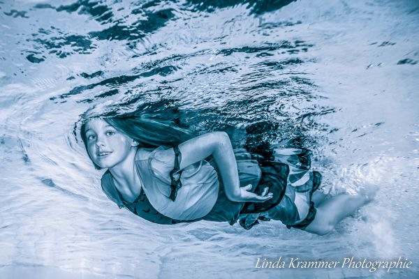 unterwasser-285CE9F44D1-AF7C-40A2-C82E-16599CAFBE22.jpg