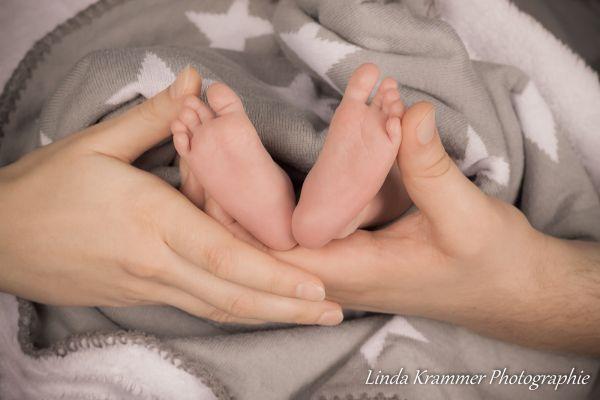 babyfotograf-muenchen-dachau-003EFAA7D41-0D1A-649F-9508-BB9DB38FF225.jpg