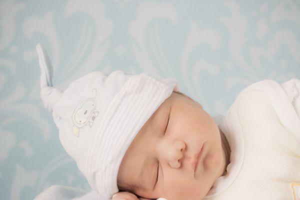 babyfotograf-muenchen-dachau-00456F75BA6-839A-EB39-7319-953E256851F7.jpg