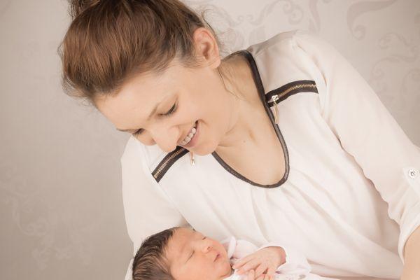 babyfotografie-muenchen-tegernsee-00278517E77-019C-A7CB-C1EA-54247C258CF2.jpg