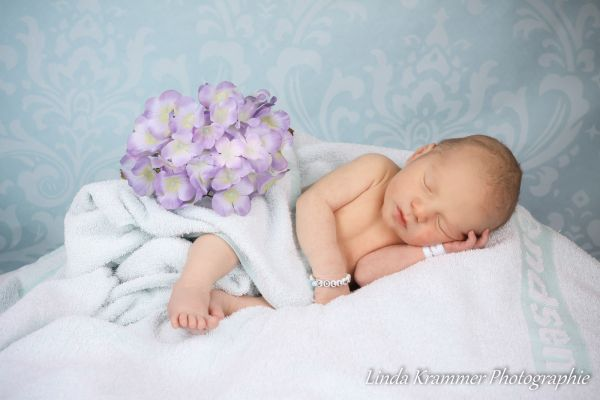babyfotografie-muenchen-tegernsee-003A72A1E05-95A8-7E86-0C33-7BC85ADCCBEC.jpg