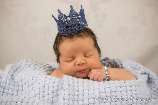babyfotografie-muenchen-tegernsee-00776BF117F-1AE6-47C3-8B0C-ABA636AD6E33.jpg