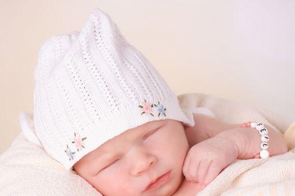 neugeborenenfotograf-muenchen-dachau-001F7E77E26-5D69-A662-9629-8D4D20C4FD0D.jpg