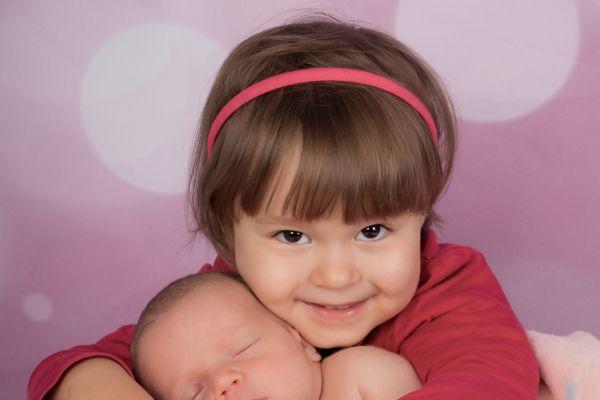 neugeborenenfotograf-muenchen-dachau-005E5649AAD-5EF9-DD74-A1E6-8D8F55159A61.jpg